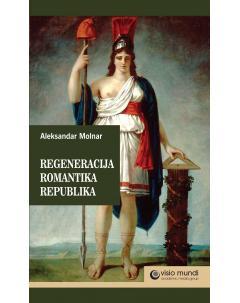 Regeneracija Romantika Republika